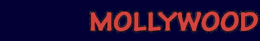 Mollywood - Damenmode für große Größen